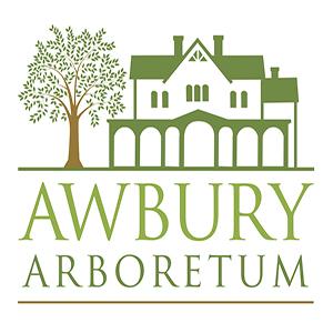 Awbury