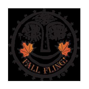 FallFling_logo