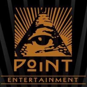 point_300x300
