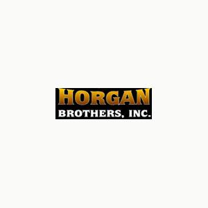 Horgan Brothers