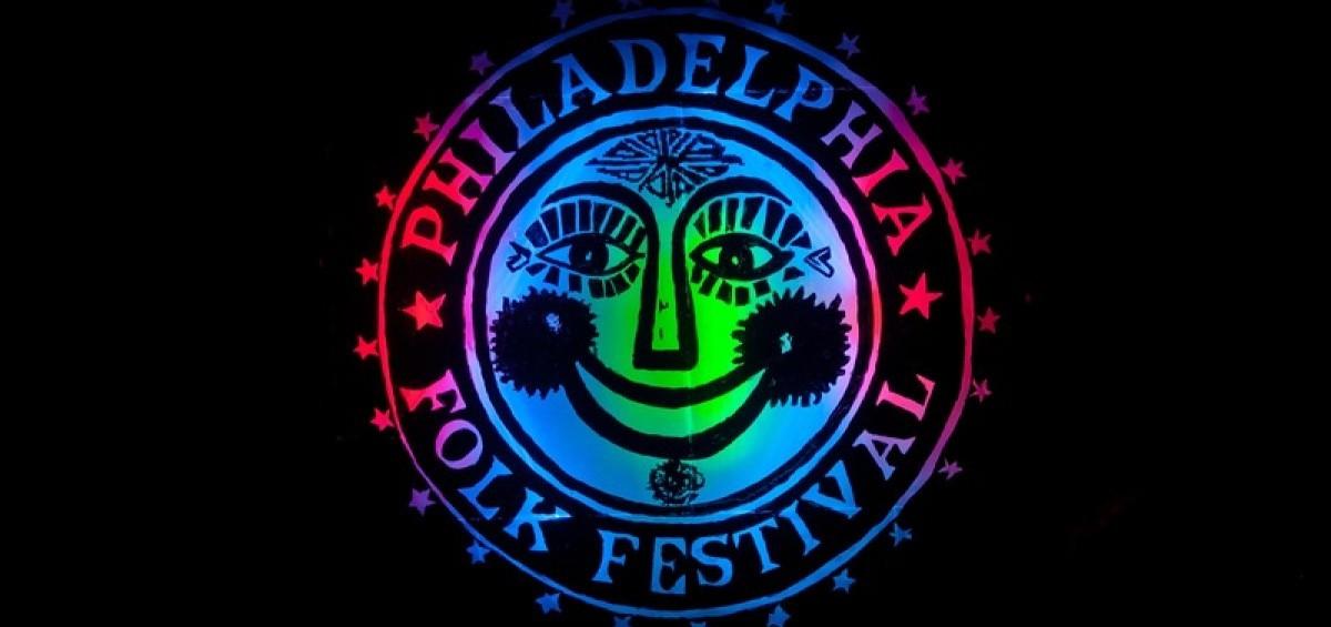 Holiday Discount Folk Fest Tickets
