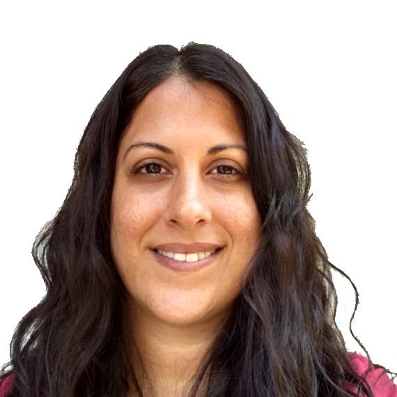 Jen Muscatello