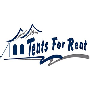 Tents for rent