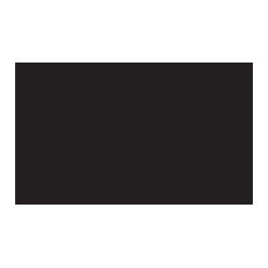 yards_300x300
