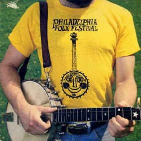 Philadelphia Folk Festival 2020.2020 Philadelphia Folk Fest Tickets Philadelphia Folksong