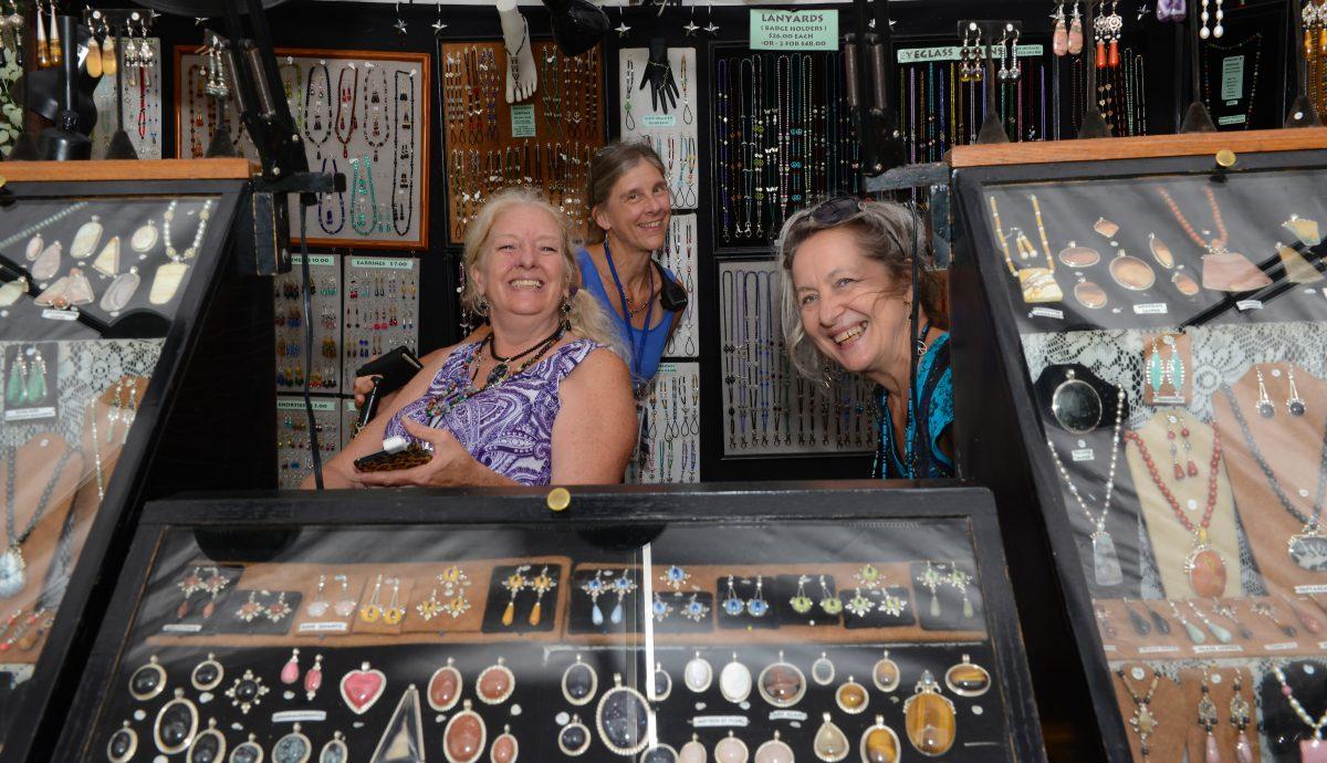 Philadelphia Folk Festival 2020.2020 Craft Vendor Application Philadelphia Folksong Society
