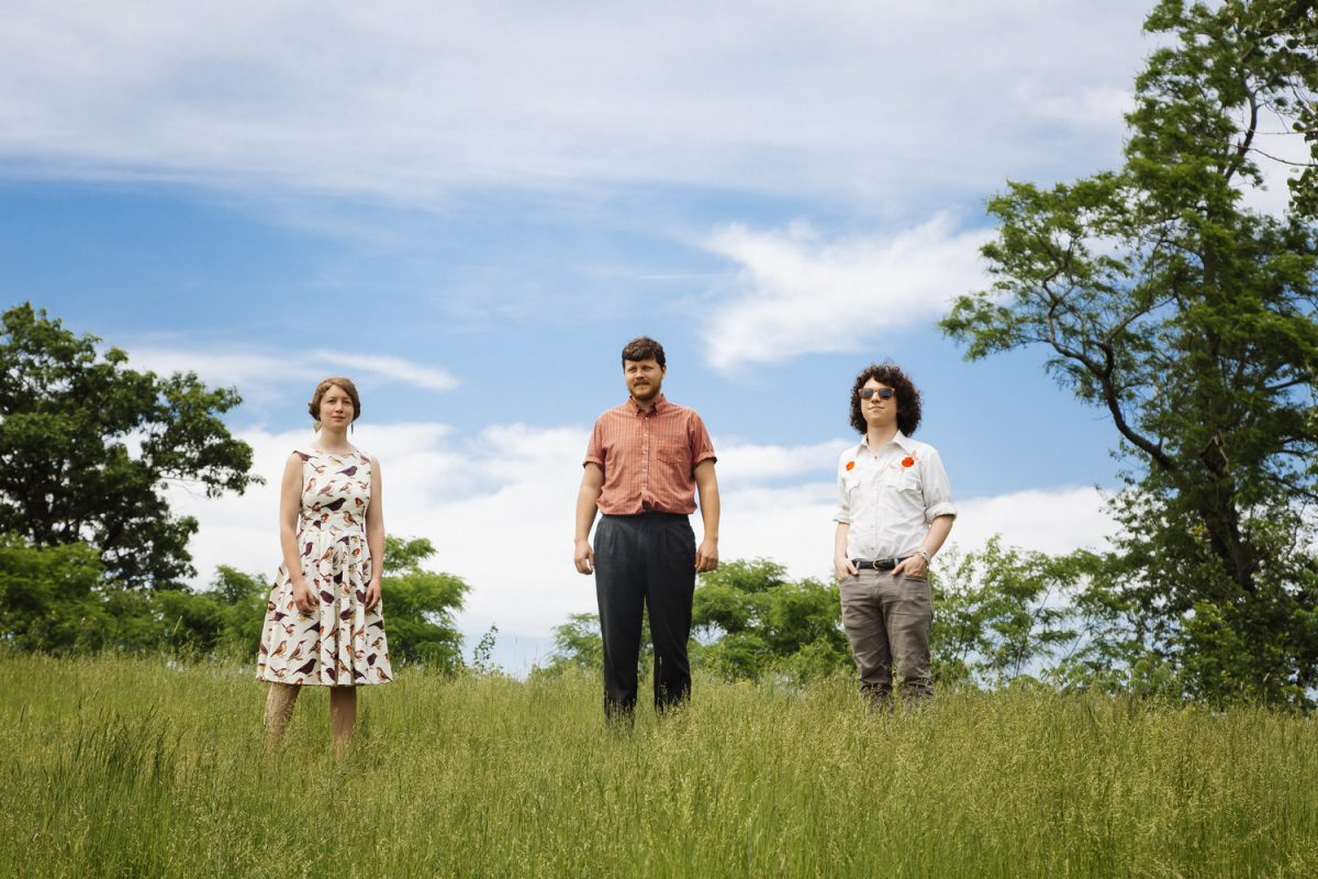9f9aa25f5892 Concerts   Events - Philadelphia Folksong Society