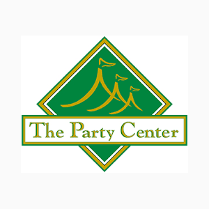 partycenter