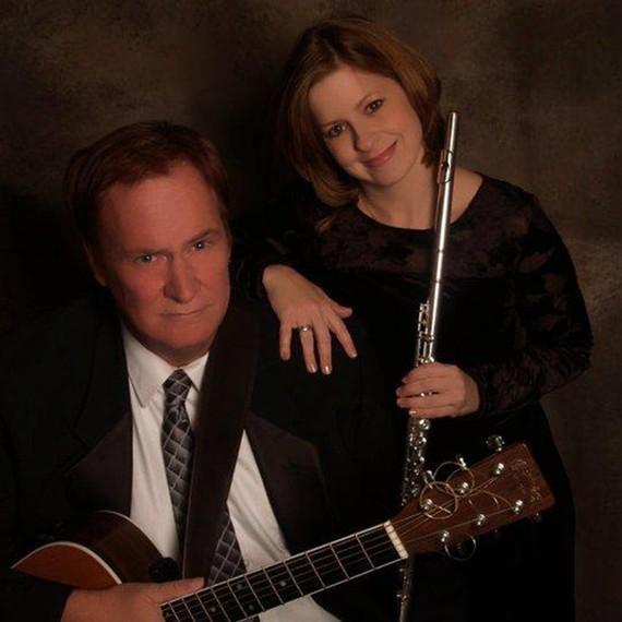 Philadelphia Music Co Op Artists Philadelphia Folksong